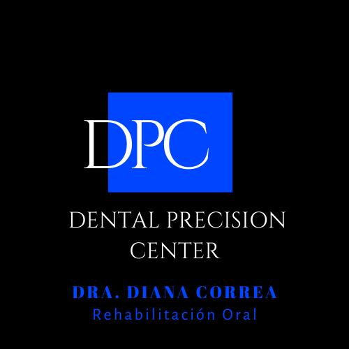 Dra. Diana Correa Borrero